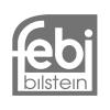Febi logo
