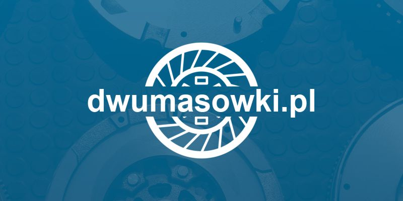 Partner dwumasowki.pl