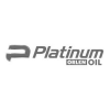 Platinum OIL logo