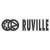 Ruville logo